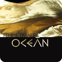 FEMME FATALE: CD, 2018