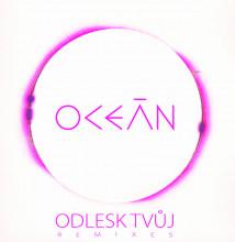 ODLESK TVŮJ (REMIXES): CDS